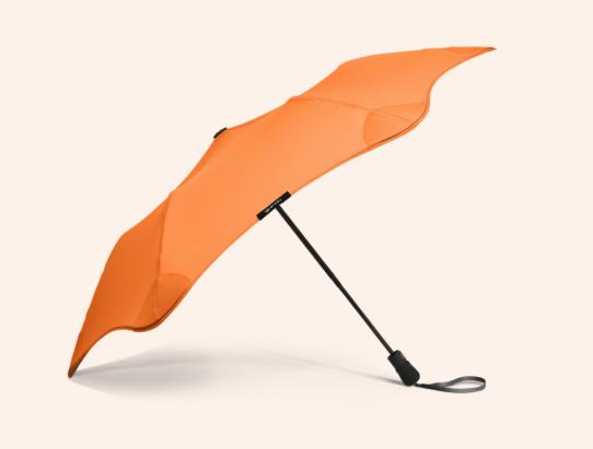 regenschirm online kaufen sturm oder transparenter